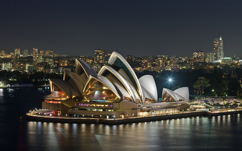 Easy Bar Sydney.jpg