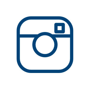 icons_300Artboard 1.jpg