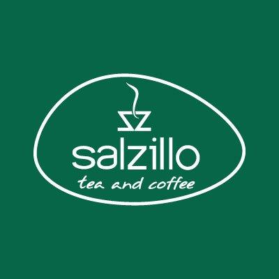 salzillo_400x400.jpg