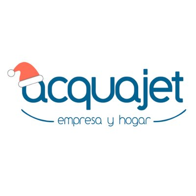 acquajet_400x400.jpg