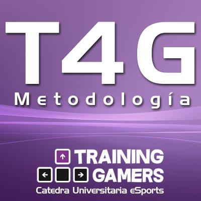 TrainingGamers_400x400.jpg