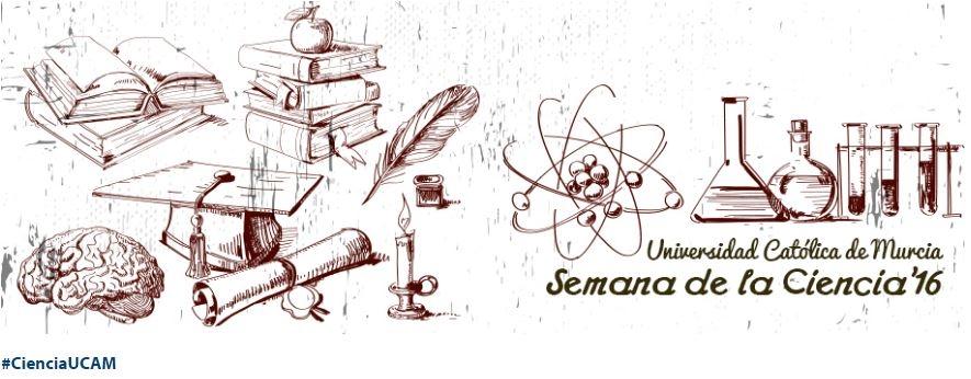 semana_de_la_ciencia_16-1210355229.jpg