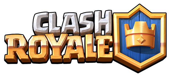 Clash_Royale_Logo-1.png
