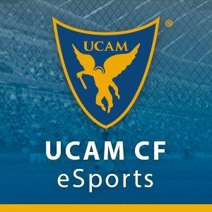 Torneos FIFA 19 - Ahora al fútbol se juega con las manos. Gracias al equipo de eSports UCAM participa en los mejores torneos de FIFA y demuestra tu valía en el terreno de juego.