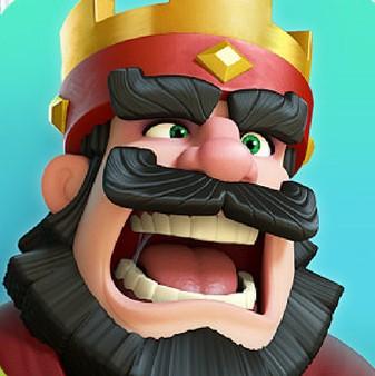 Torneos Clash Royale - Defiende la Universidad derribando las torres enemigas y llegando hasta el rey. En el UCAM eSports hay Bandidas, Pekkas y Montapuercos, demuestra lo que sabes hacer en la Arena combatiendo en los torneos universitarios.