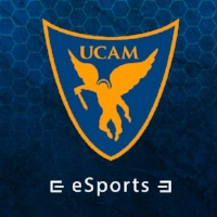 UCAM eSports.jpg