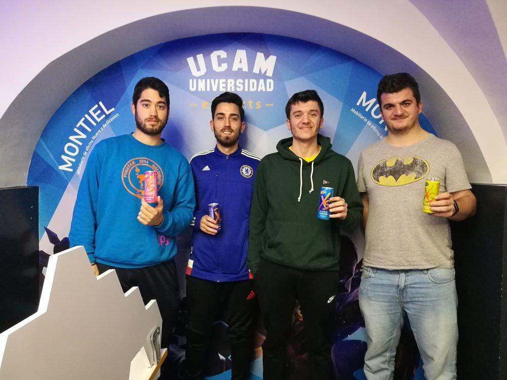 Competidores torneo FIFA 18.jpg