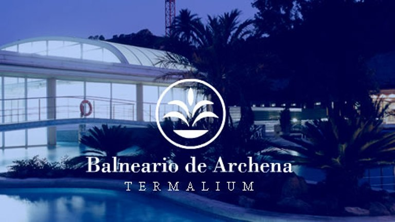 91647_balneario_de_archena.jpg