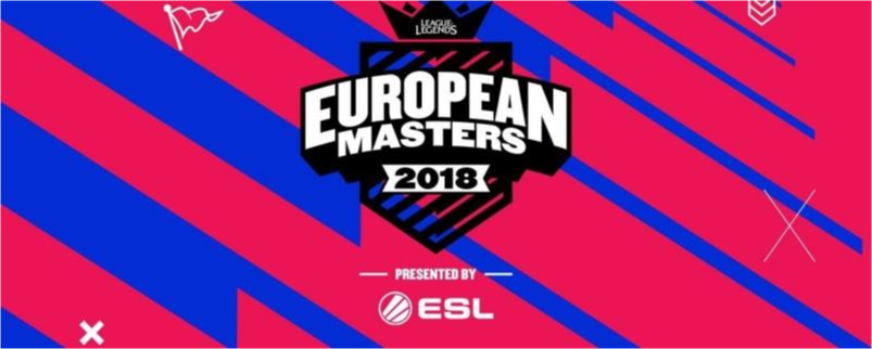European Masters.png