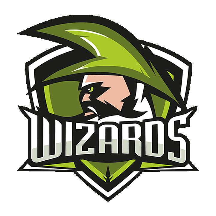 Wizards eSports Club
