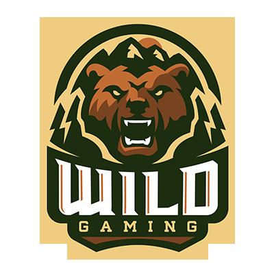 Wild Gaming Club
