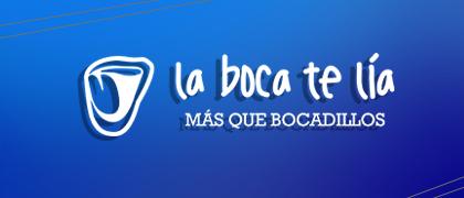 Oferta La Boca Te Lia -