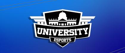 Liga Universidad -