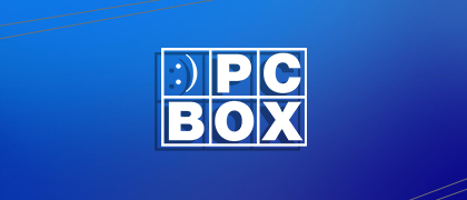 Oferta PCBox -