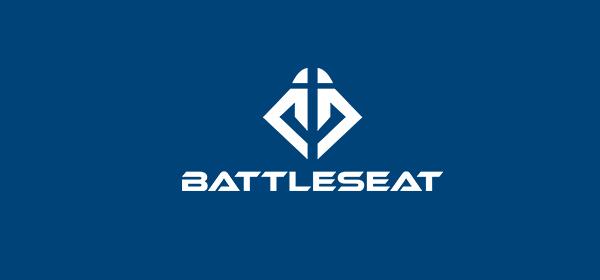 Sillas BattleSeat -