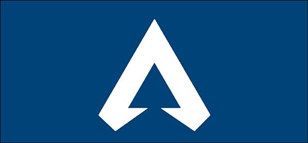 Apex Legends -