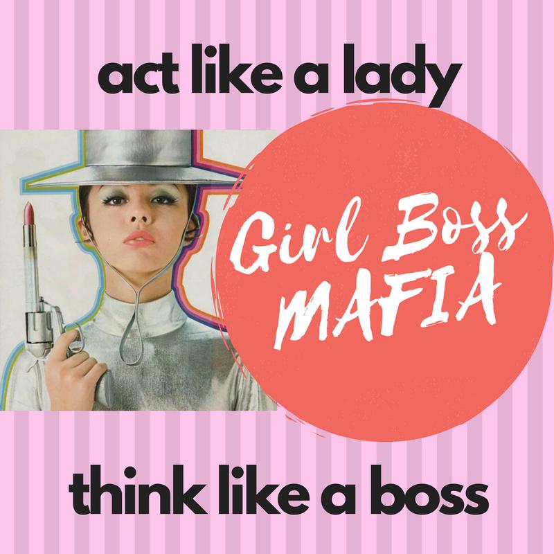 Girl BossMAFIA (1).png