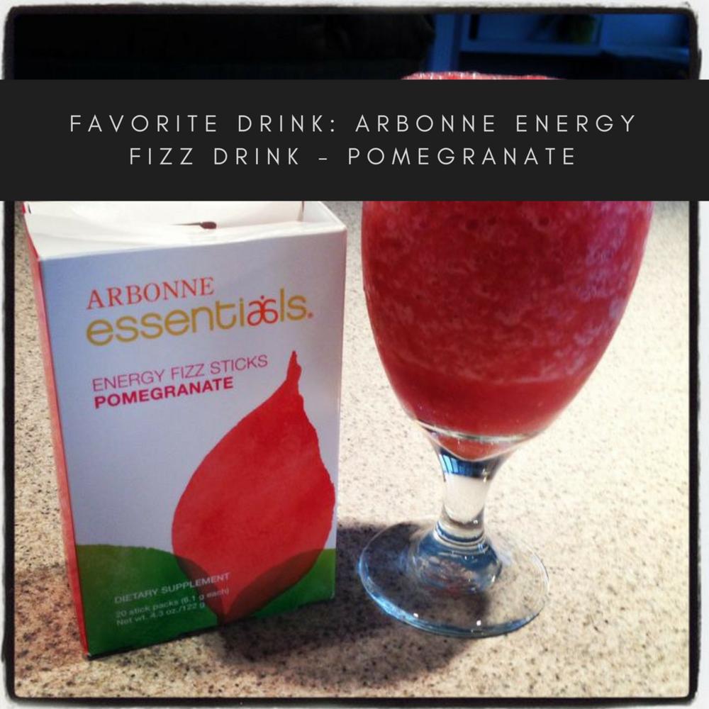 arbonne energy fizz drink.png