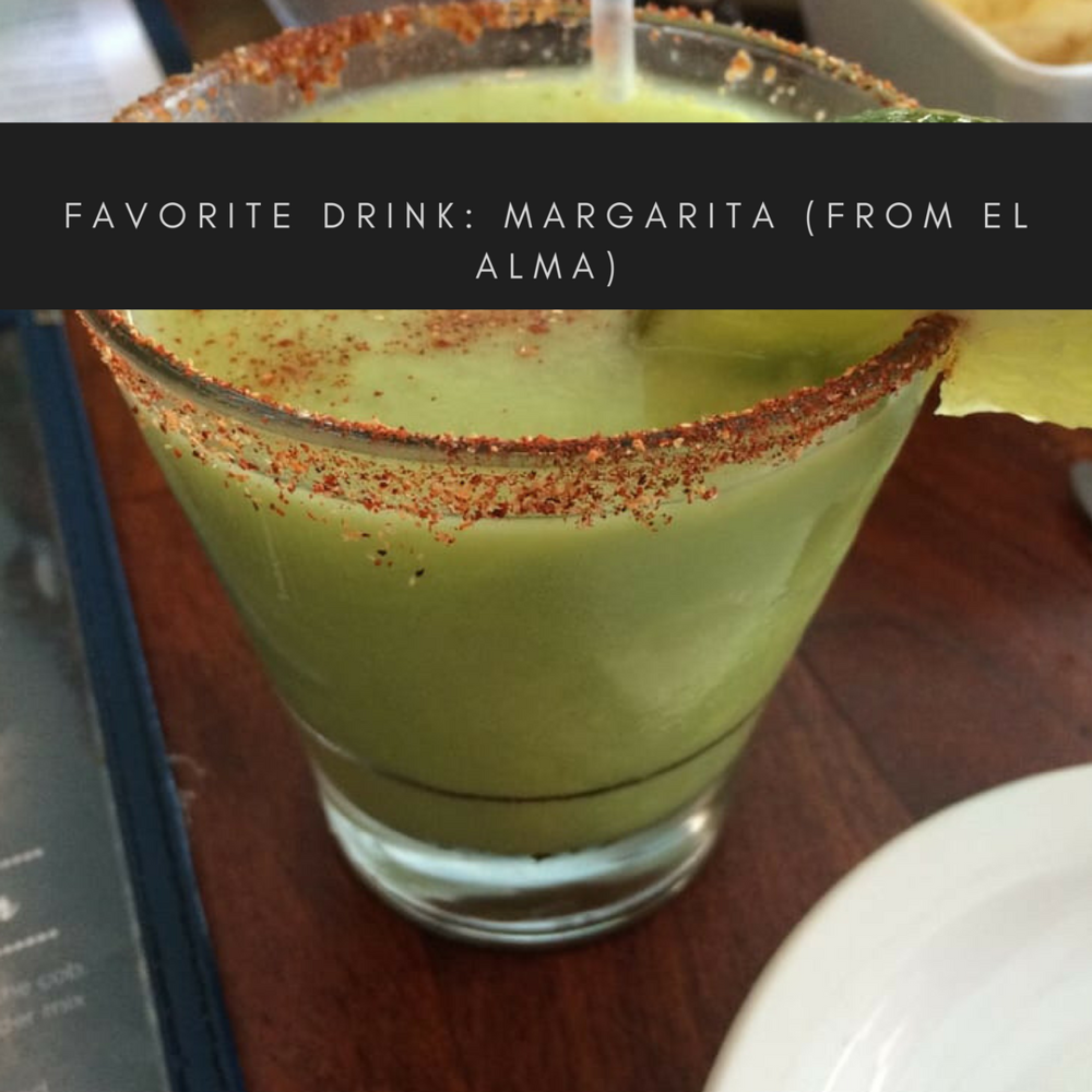 FAVORITE DRINK_ margarita.png