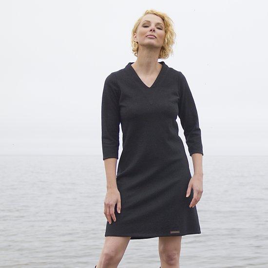 Noolan – Adela mekko