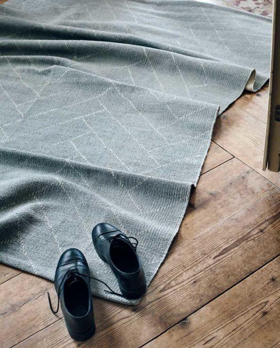 Finarte - Aitta matto