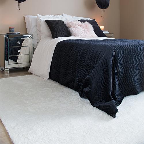 VM Carpet - Hattara-matto