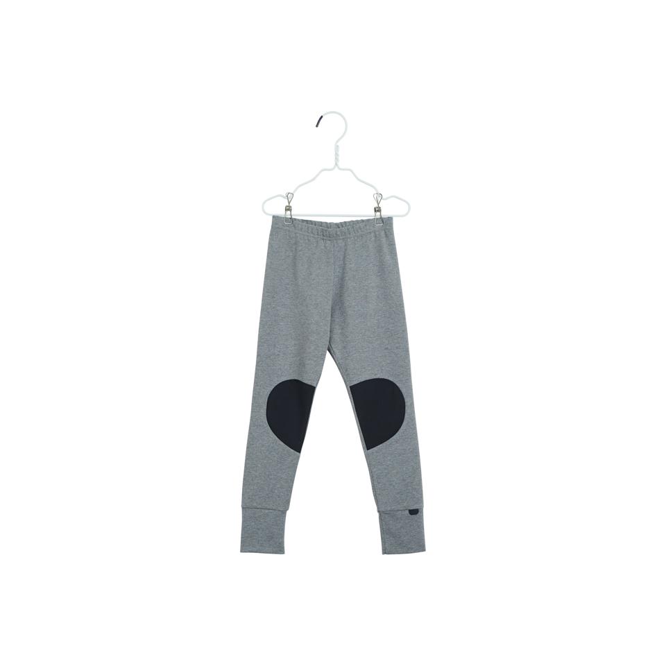 Papu - leggingsit