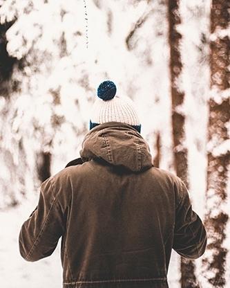 metsa_luminen.jpg