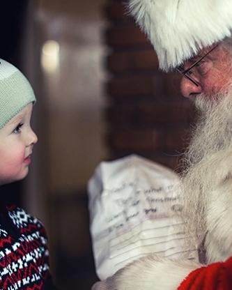 lapsi_joulupukki.jpg