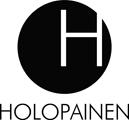 Kutomo Holopainen