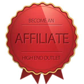 Become an affiliate  ✓ Earn £10 for each friend you refer  ✓ Paypal or Bank Transfer payout  ✓ Free Sign up  ✓ Monitor all members on your own dashboard  ✓ No cap on referrals
