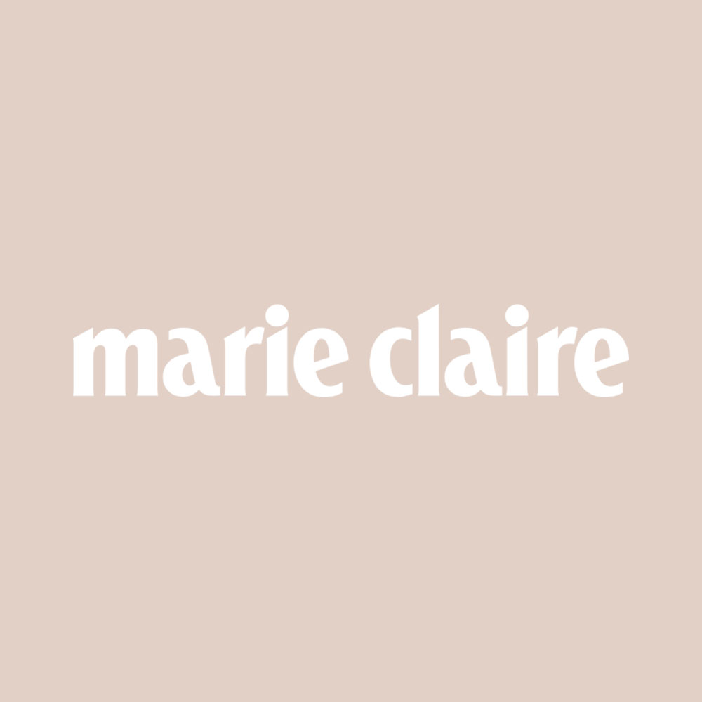 Square-Marie-Claire.jpg