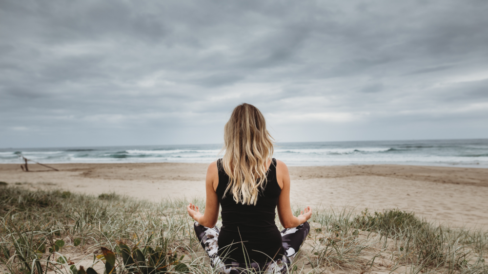 Design a mindful life in just 21 days with Chasing Calm - Turn down the noise and turn up the feel good factor with a self paced course, expertly engineered to help you design a mindful, healthier and more balanced life.