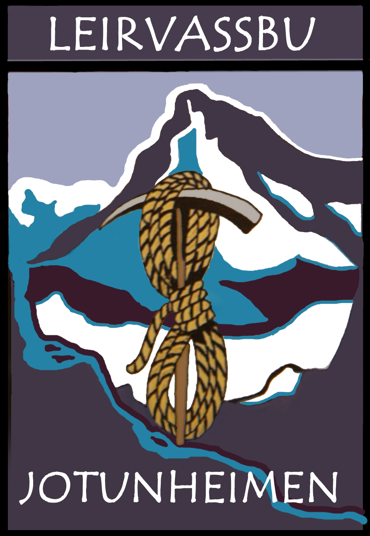 Logo leirvassbu.jpg