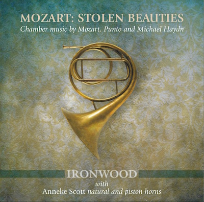Mozart Stolen Beauties cover.jpg