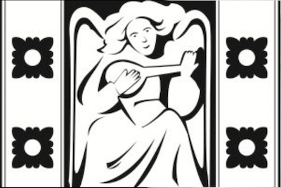 Bremen course logo.png