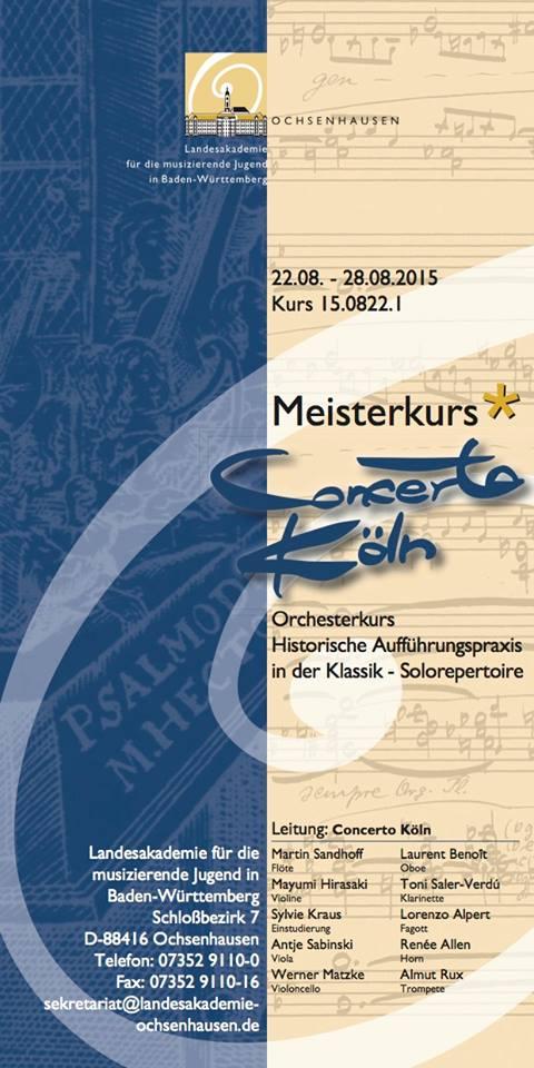 concerto koln course.jpg