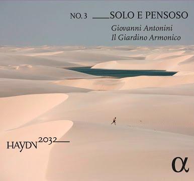 haydn-2032-solo-e-pensoso-il-giardino-armonico-francesca-aspromonte-cd-alpha-review-compte-rendu-critique-cd-CLIC-de-classiquenews-juillet-20161.jpg