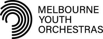 MYO_Logo_master_RBG_black.png
