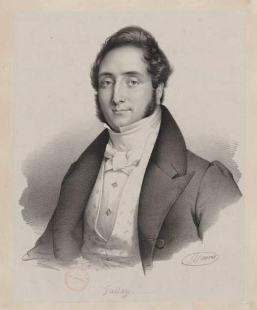 Jacques_François_Gallay_Hornist.jpg