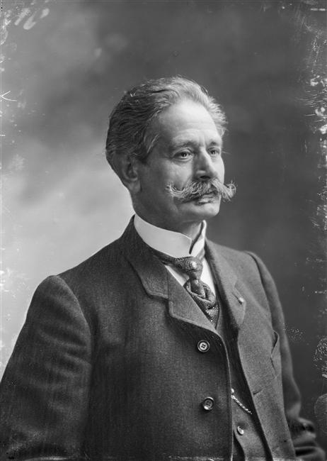 François Brémond