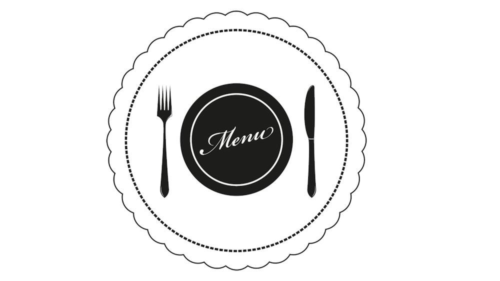 icona-menu.jpg