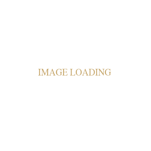 immagine-loading-gigi.jpg