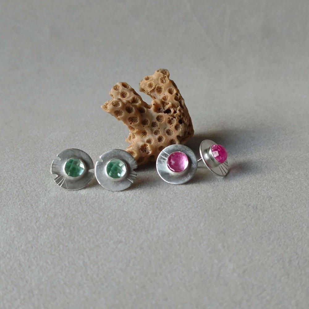 Post earrings.jpg