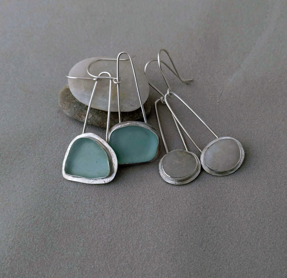 LeighGriffin_seaglass&pebbleEarrings_jewelry.jpg