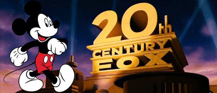 Fox-Disney-700x300.jpg