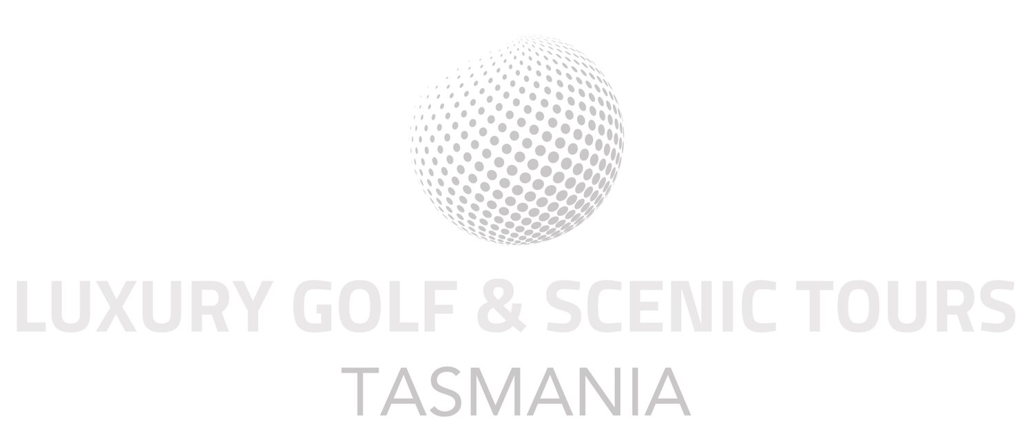 Luxury Golf & Scenic Tours Tasmania- Find & Book Your Tour Online Today