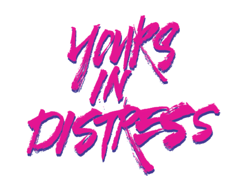 Yours_In_Distress_1_sticker90transperent.png