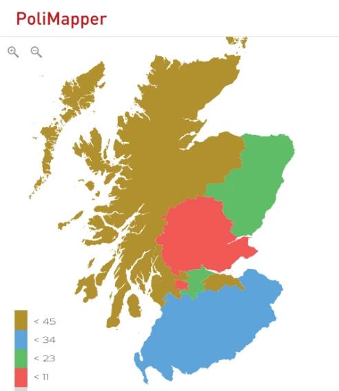 Scottish_Regions_Test_.png