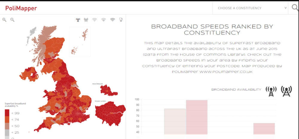 Broadband_speeds_ranked_by_constituency.png